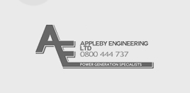APPL00001
