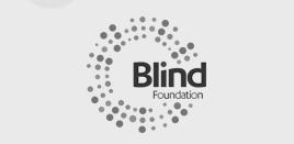 BLIN00001