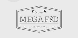 MEGA00001