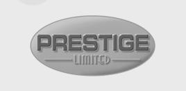 PRES00002