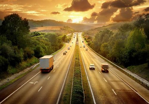 motorway_img
