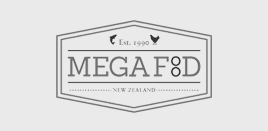 MEGA00001-NEW
