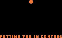 Cartrack Logo Vertical